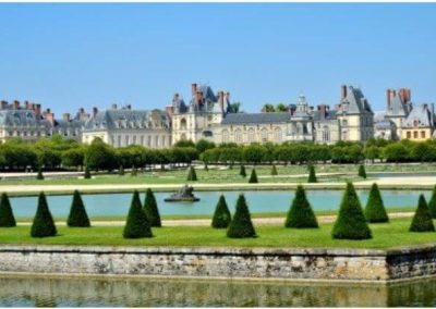 Image-Fontainebleau