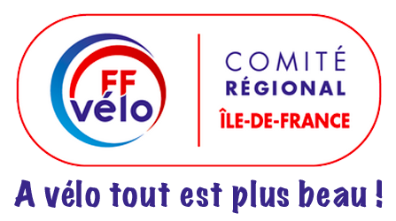 COREG FFCT Île-de-France