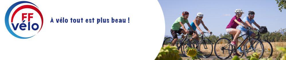 Démenti aux rumeurs de fusion entre FFC et Fédération française de cyclotourisme