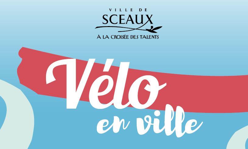 "Balade à Vélo ""Voie Colbert"" le 25 mai 2019"