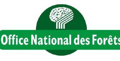 COMMUNIQUÉ DE L'OFFICE NATIONAL DES FORÊTS